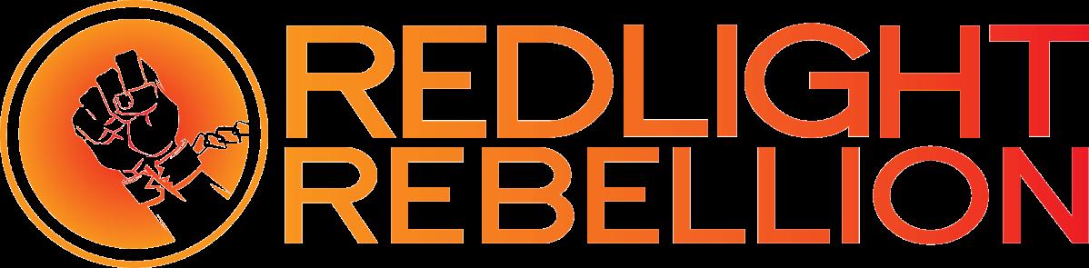 FULL orange-transparent [W]